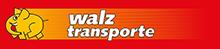 Walz Transporte